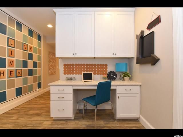 6412 W CHAN REESE DR Unit 1031 West Jordan, UT 84081 - MLS #: 1482308
