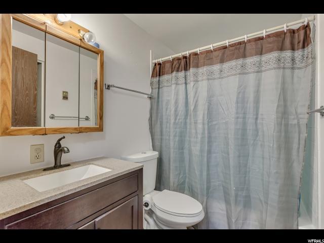 8870 N LAKESHORE Lake Point, UT 84074 - MLS #: 1482310