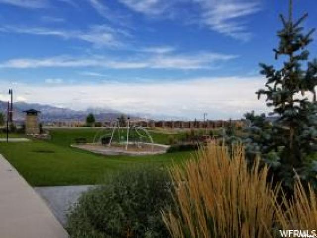 12092 S TOWER ARCH LN Unit 309 Herriman, UT 84096 - MLS #: 1482318