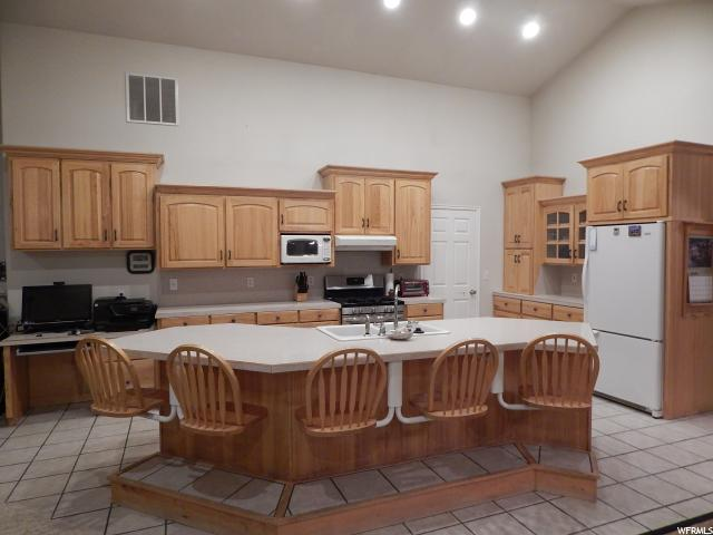 Additional photo for property listing at 7520 W 6400 N 7520 W 6400 N Tremonton, Utah 84337 United States