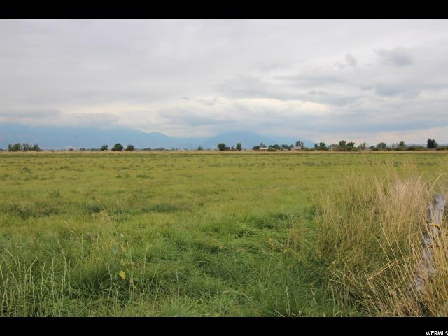 Land for Sale at 3150 W 4400 S 3150 W 4400 S Lake Shore, Utah 84660 United States