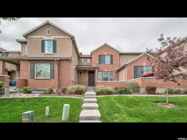 3013 TOWER HILL WAY, West Valley City UT 84120