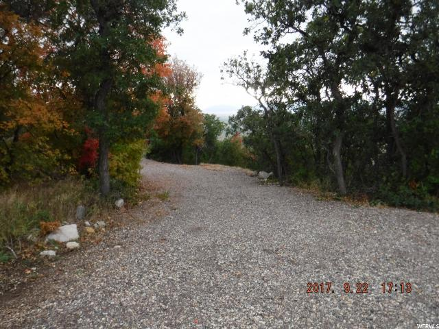 Additional photo for property listing at 23055 N JUNIPER Drive 23055 N JUNIPER Drive Fairview, Utah 84629 United States