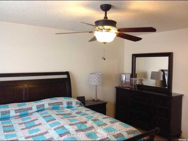 6081 W ALTAMIRA DR West Valley City, UT 84118 - MLS #: 1482384