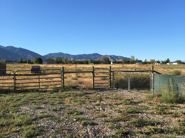 1382 E ERDA WAY Erda, UT 84074 - MLS #: 1482389