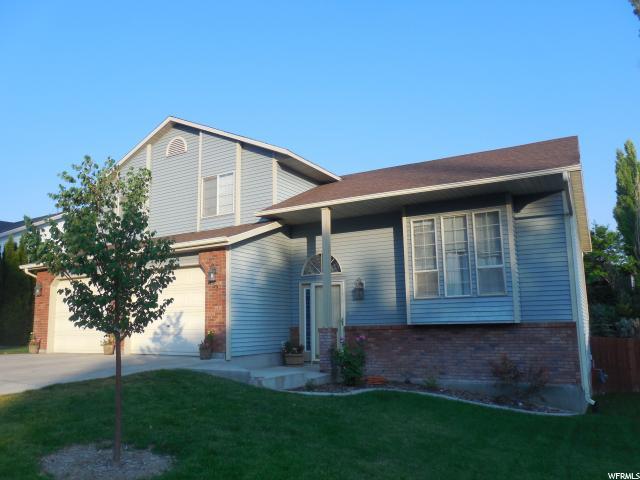 Unique la famille pour l Vente à 813 BRUNDAGE 813 BRUNDAGE Chubbuck, Idaho 83202 États-Unis