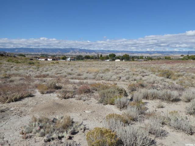 Wellington, UT 84542 - MLS #: 1482395