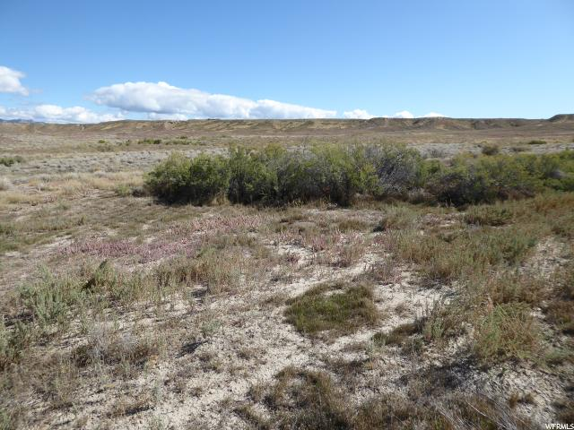 Additional photo for property listing at Address Not Available  Wellington, Utah 84542 Estados Unidos