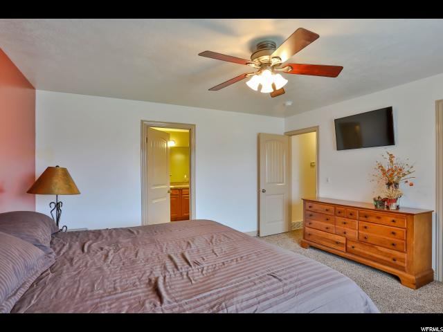 4433 W 1650 Plain City, UT 84404 - MLS #: 1482404