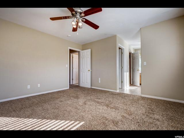 Additional photo for property listing at 1594 S 1220 W 1594 S 1220 W Vernal, Utah 84078 Estados Unidos