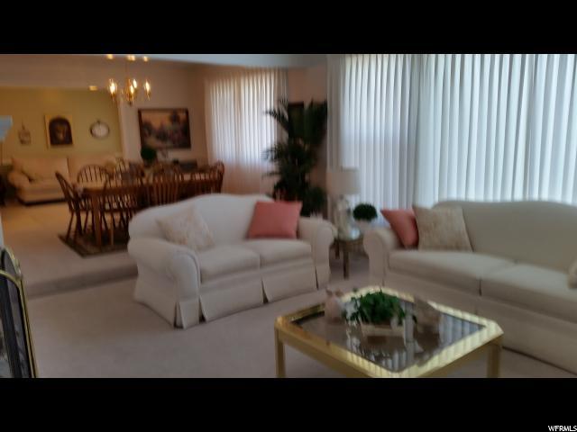 8104 S FINLANDIA CIR. Cottonwood Heights, UT 84093 - MLS #: 1482422