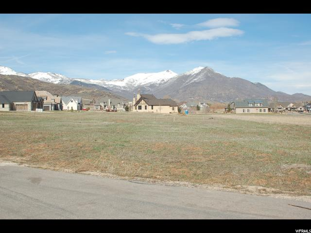 Additional photo for property listing at 600 W CASCADE MEADOWS Drive 600 W CASCADE MEADOWS Drive Midway, Utah 84049 United States