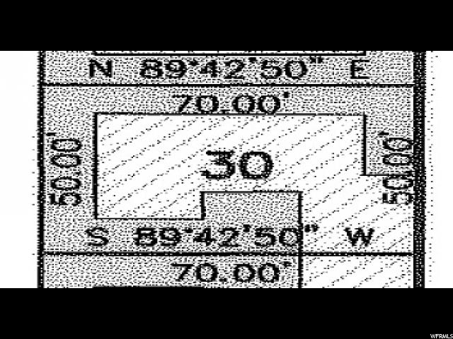 292 N WINDSOR DR Washington, UT 84780 - MLS #: 1482445