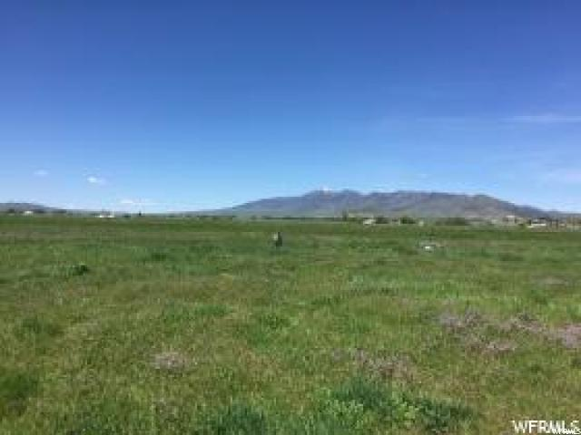 Malad City, ID 83252 - MLS #: 1482453