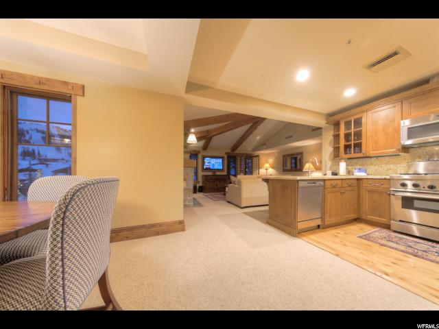Additional photo for property listing at 7815 E ROYAL Street 7815 E ROYAL Street Unit: B498 Park City, Utah 84060 United States