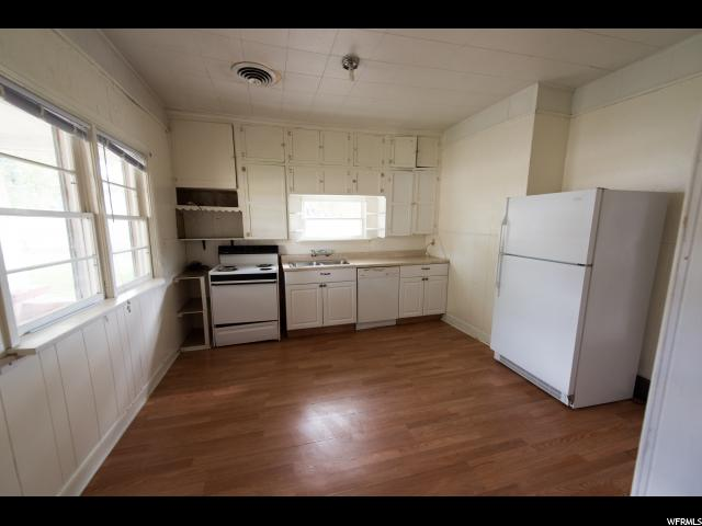 Additional photo for property listing at 704 S 300 E 704 S 300 E Nephi, 犹他州 84648 美国