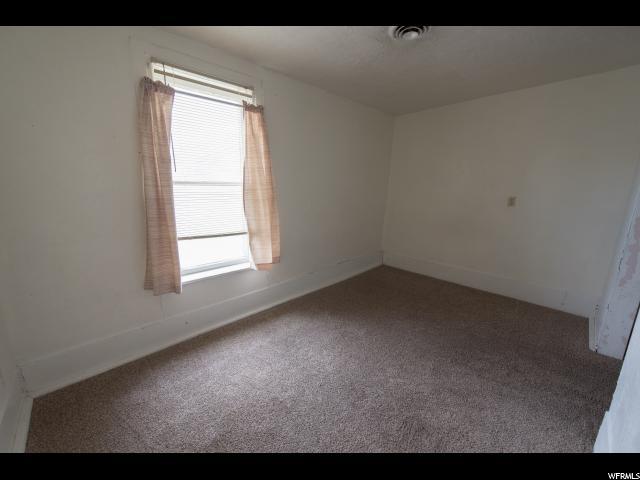 Additional photo for property listing at 704 S 300 E 704 S 300 E Nephi, Юта 84648 Соединенные Штаты