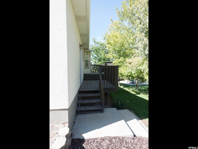 345 E 1450 Nephi, UT 84648 - MLS #: 1482462