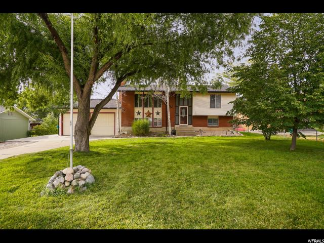 1201 CHURCH ST, Layton UT 84041