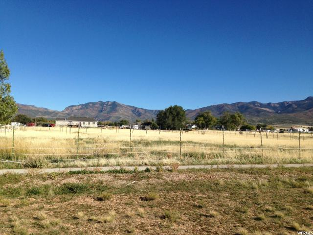 Additional photo for property listing at 325 S 500 W 325 S 500 W Fillmore, Utah 84631 United States