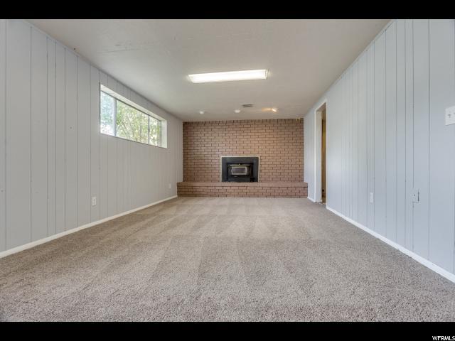 290 E GREENWOOD AVE Midvale, UT 84047 - MLS #: 1482471