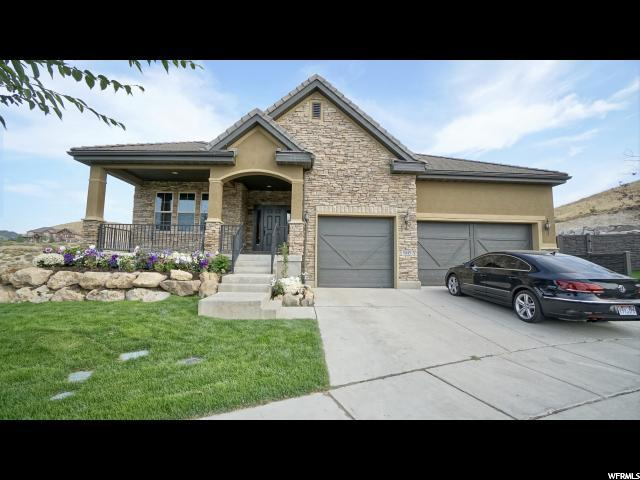 5045 N SHADOW WOOD, Lehi UT 84043