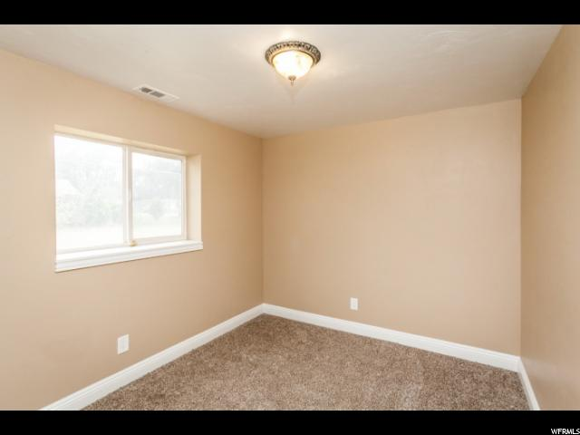 3265 S 4060 West Valley City, UT 84120 - MLS #: 1482484