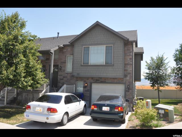 87 E RIVER VIEW DR, Saratoga Springs UT 84045