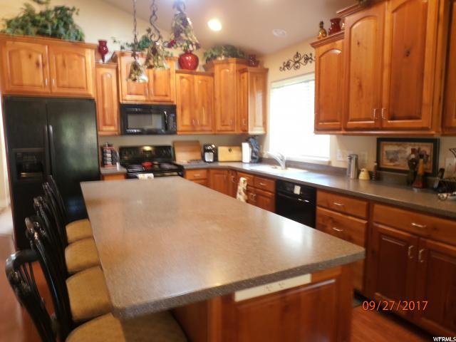 1035 E 150 American Fork, UT 84003 - MLS #: 1482495