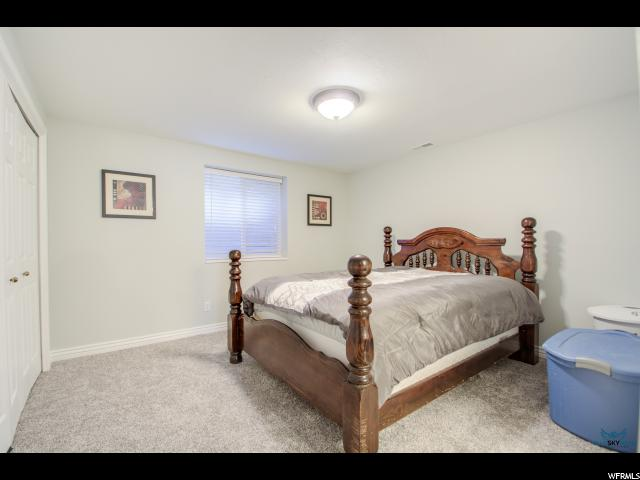 Additional photo for property listing at 2179 S DAKOTA Avenue 2179 S DAKOTA Avenue Provo, Utah 84606 États-Unis