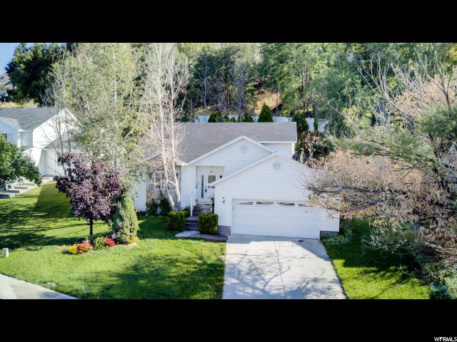2179 S DAKOTA AVE Provo, UT 84606 - MLS #: 1482500