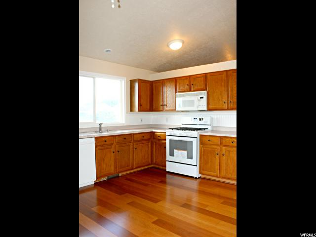 Additional photo for property listing at 8630 W MESQUITE Circle 8630 W MESQUITE Circle Magna, 犹他州 84044 美国