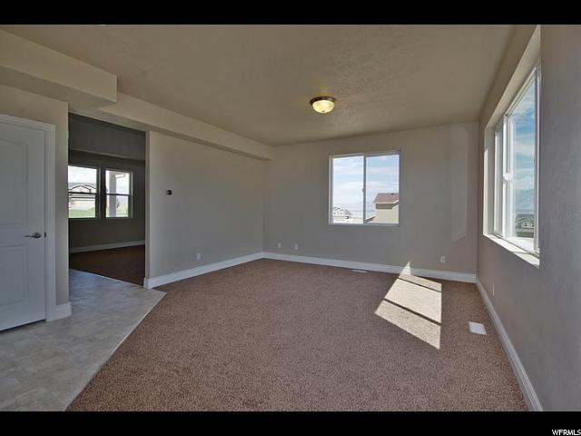 Additional photo for property listing at 238 W PEAR Street 238 W PEAR Street Grantsville, Utah 84029 États-Unis