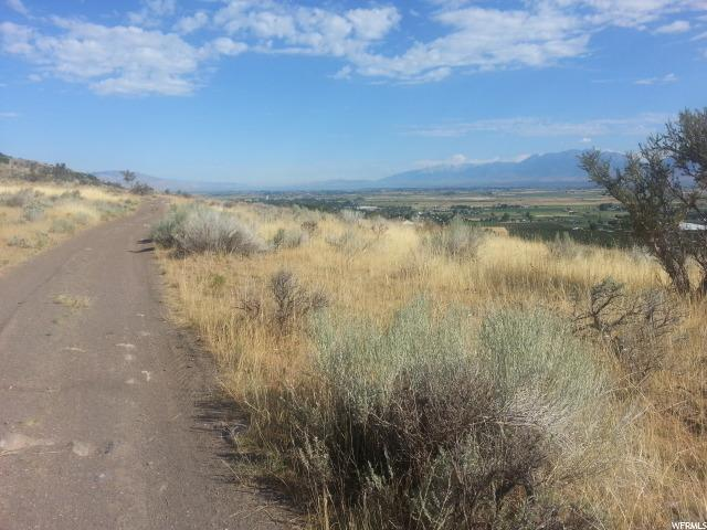 Additional photo for property listing at 1500 S GOOSENEST Drive 1500 S GOOSENEST Drive Payson, Utah 84651 United States