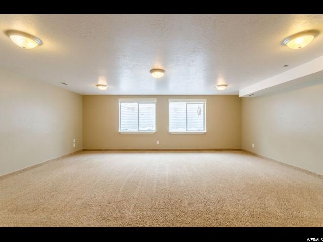Additional photo for property listing at 43 W 400 N 43 W 400 N Mendon, Utah 84325 United States