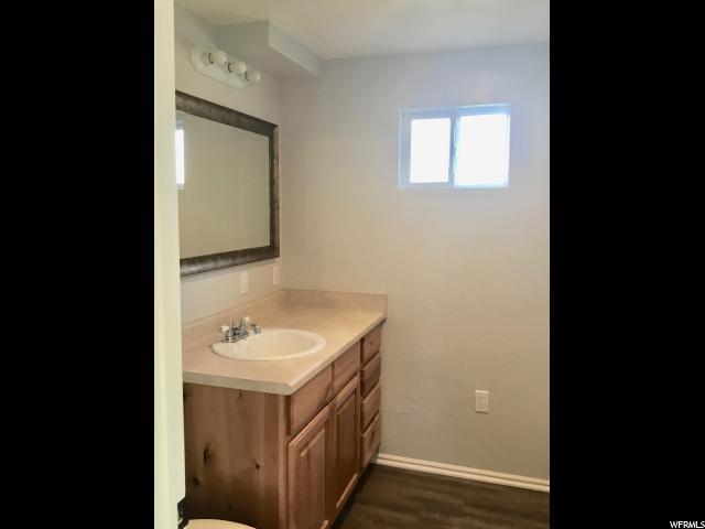 265 N 100 Fillmore, UT 84631 - MLS #: 1482546