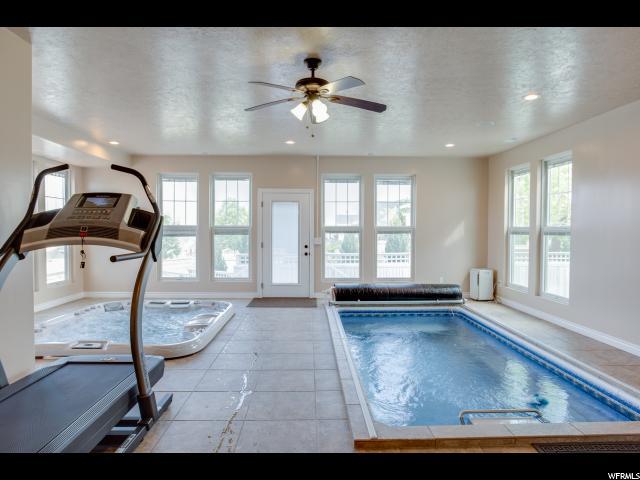 Additional photo for property listing at 4377 W VERMILLION 4377 W VERMILLION South Jordan, Utah 84009 United States