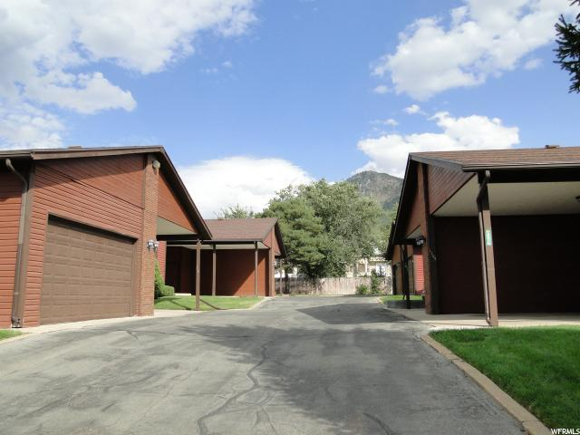 1313 E 1990 Unit 20 Ogden, UT 84401 - MLS #: 1482558