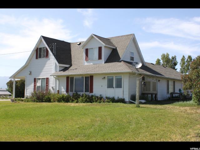 Additional photo for property listing at 1785 S 3600 E 1785 S 3600 E Heber City, Юта 84032 Соединенные Штаты