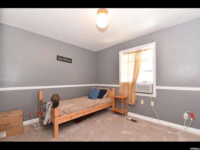 Additional photo for property listing at 56 S 1000 E 56 S 1000 E Springville, Utah 84663 États-Unis