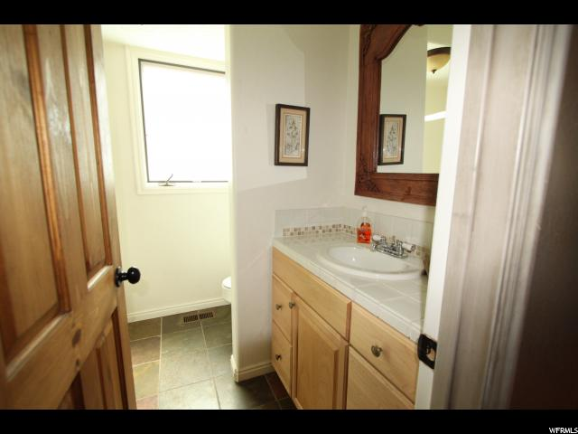 Additional photo for property listing at 226 MARSAC Avenue 226 MARSAC Avenue 帕克城, 犹他州 84060 美国
