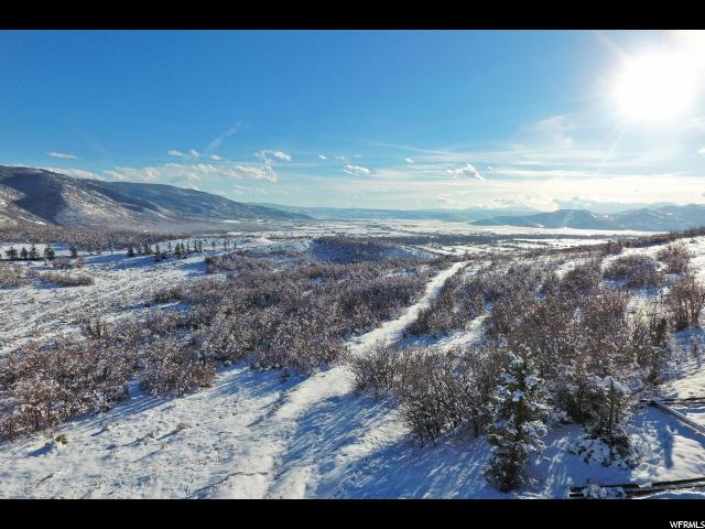 Additional photo for property listing at 6043 N MAPLE RIDGE Trail 6043 N MAPLE RIDGE Trail 奥克利, 犹他州 84055 美国