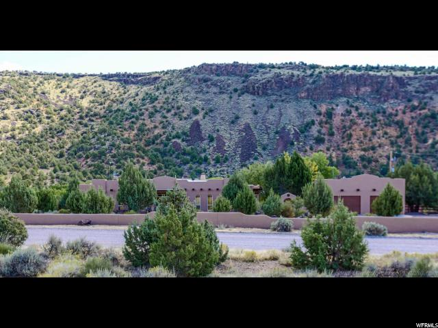 MLS #1482613 for sale - listed by Doug Mcknight, Coldwell Banker Premier