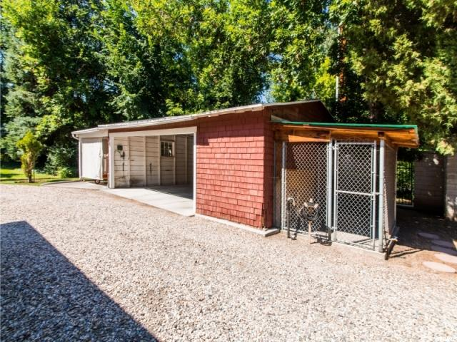 2222 E WALKER LN Salt Lake City, UT 84117 - MLS #: 1482615