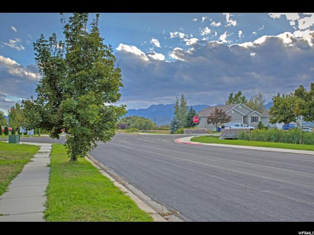 Additional photo for property listing at 432 N 475 W 432 N 475 W Heber City, Utah 84032 États-Unis