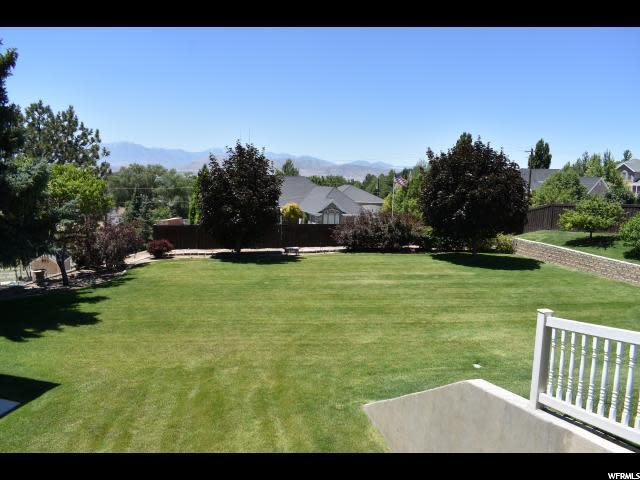 1393 N 1250 Lehi, UT 84043 - MLS #: 1482636