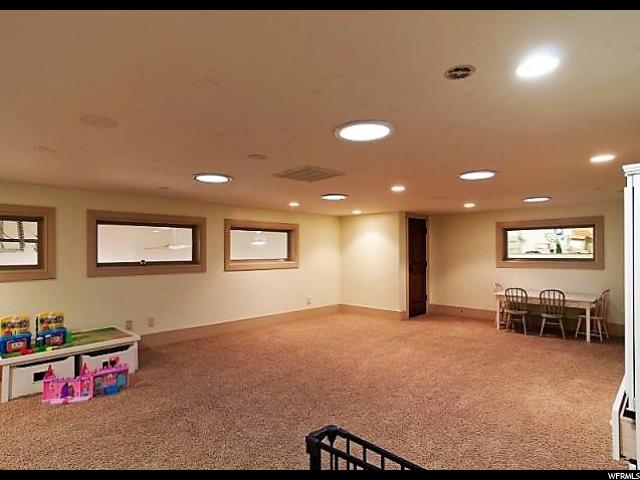 6190 S MURDOCH WOODS PL Holladay, UT 84121 - MLS #: 1482639