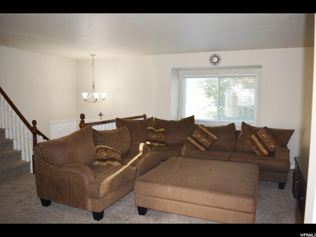 Additional photo for property listing at 252 N 500 WEST W 252 N 500 WEST W Clearfield, Utah 84015 United States