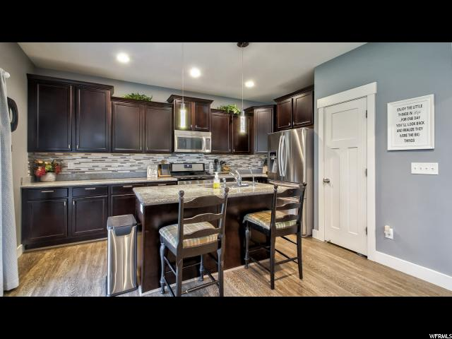 Additional photo for property listing at 1887 W CITY VILLAGE WAY 1887 W CITY VILLAGE WAY Riverton, Utah 84065 United States