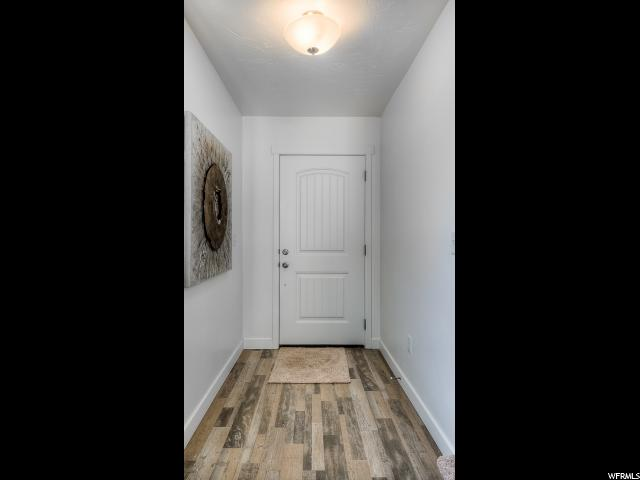 Additional photo for property listing at 459 S FOX CHASE Lane 459 S FOX CHASE Lane Unit: 2209 Saratoga Springs, 犹他州 84045 美国